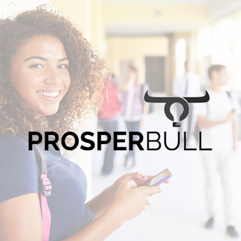 ProsperBull