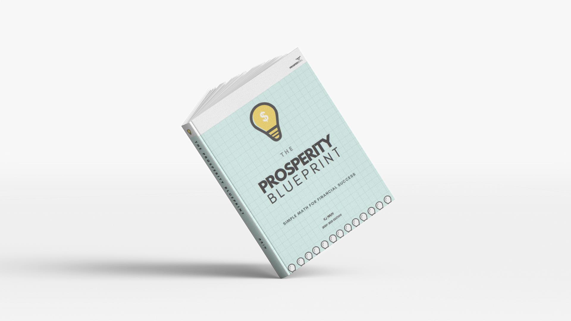 The Prosperity Blueprint