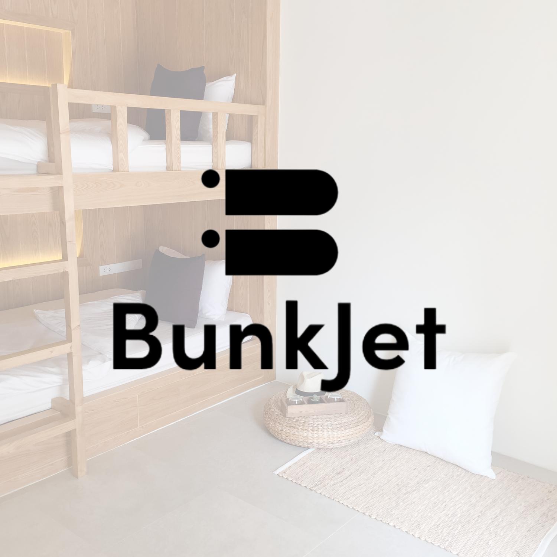 BunkJet
